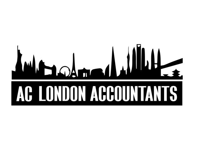 AC London Accountants